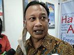Penembak Laskar FPI Dikabarkan Tewas Kecelakaan, Komnas HAM Minta Polri Transparan