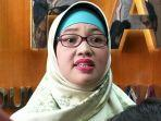 Misinformasi Soal SKB 3 Menteri, KPAI: Orang Tua Anggap Siswa Berjilbab Dilarang