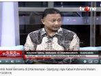 komisioner-komnas-ham-choirul-anam-tv-one.jpg