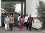 komite-festival-film-indonesia-ffi-bertemu-dengan-presiden-joko-widodo.jpg