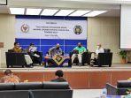komite-i-dpd-ri-selenggarakan-uji-sahih-ruu-perubahan-di-universitas-sumatera-utara.jpg