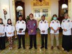 komite-ii-dpd-ri-bersama-sultan-hamengkubowono-x.jpg