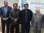 komite-pembangunan-uiii-prof-komaruddin-hidayat_20170120_090538.jpg