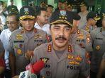Kabareskrim Targetkan Selesaikan Berkas Perkara Penembak Laskar FPI Sebelum Lebaran