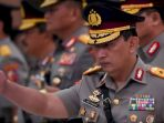 Pakar Hukum Sebut Komjen Listyo Sigit Harus Miliki Komitmen Tinggi Berantas Korupsi dan Pungli