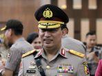 Faktor Kepercayaan Dinilai Jadi Pertimbangan Jokowi Ajukan Komjen Listyo Sigit Sebagai Calon Kapolri