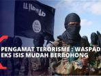 komnas-ham-sebut-wni-eks-isis-berhak-dipulangkan-pengamat-terorisme-himbau-pemerintah-berhati-hati.jpg