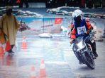 kompetisi-gymkhana_20161127_055139.jpg