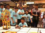 kompetisi-robotik-madrasah-2016_20171120_140924.jpg