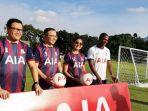 kompetisi-sepak-bola-aia-championship-2020.jpg