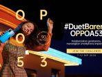 kompetisi-tiktok-duetbarengoppoa53-berhadiah-smartphone-oppo-a53.jpg