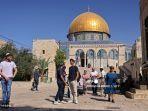 kompleks-masjid-al-aqsa-di-kota-tua-yerusalem.jpg