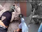 komplotan-bersenjata-api-rampok-toko-emas-di-gelumbang_20180112_052410.jpg