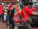 Oknum Polisi Terlibat Pencurian Kayu Sonokeling, Beroperasi Dari Trenggalek Hingga Tulungagung