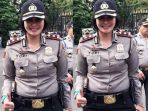 Berkaca Dari Kasus Kompol Yuni, Anggota Komisi III Ini Yakini Masih Ada Polisi yang Bermain Narkoba