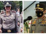 Anggota Polri Kerap Terjerat Narkoba, Legislator Golkar Harapkan Kapolri Beri Atensi Khusus