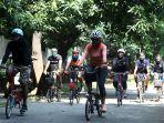 komunitas-brompton-riders-bekasi_20200705_155630.jpg
