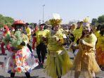 komunitas-royal-bugar-surabaya.jpg