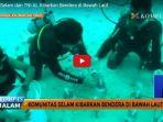 komunitas-selam-dan-tni-al-kibarkan-bendera-di-bawah-laut_20170817_082136.jpg
