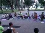 komunitas-yoga-gembira_20150106_183324.jpg