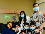 kondisi-ani-yudhoyono-kian-membaik-ibas-ajak-keluarganya-jenguk-sang-ibu.jpg