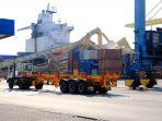 kondisi-bangkai-crane-yang-jatuh-menimpa-container_20190715_214024.jpg