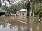 kondisi-banjir-di-kabupaten-batubara-19-agustus-2021.jpg