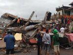 kondisi-dampak-gempabui-magnitudo-62-di-kabupaten-mamuju-sulbar.jpg