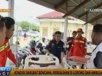 kondisi-darurat-bencana-persalinan-di-lorong-dan-ambulans_20161212_143352.jpg