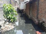 kondisi-kali-bangleo_20180915_151015.jpg