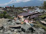kondisi-kelurahan-petobo-kecamatan-palu-selatan-kota-palu-sulawesi-tengah-yang-terendam-lumpur_20181002_220840.jpg
