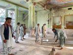 kondisi-masjid-syiah-di-kandahar-setelah-serangan-bom-saat-salat-jumat-pada-15-oktober-2021.jpg