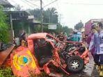 kondisi-mobil-bpbd-lombok-timur-setelah-mengalami-tabrakan.jpg