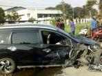 kondisi-mobil-honda-mobilio-yang-terlibat-kecelakaan.jpg