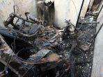 Gubernur Anies Ungkap Penyebab Kebakaran di Matraman yang Tewaskan 10 Orang