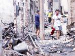 kondisi-pemukiman-taman-kota-pasca-kebakaran_20180330_163651.jpg