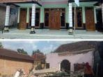 kondisi-rumah-milik-tki-taiwan-asal-desa-pucanganom-kecamatan.jpg
