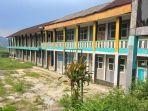 kondisi-sekolah-yayasan-bina-prestasi-nasional-milik-yosef-11.jpg