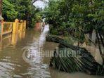 Dukcapil Kirim 4 Tim Tanggap Bencana Banjir di Jateng dan Jatim, Layani Ganti Dokumen Rusak