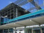 kondisi-terkini-pembangunan-bandara-nyia-di-temon-kulon-progo.jpg