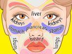 kondisi-tubuh-seseorang-dapat-menandakan-kepribadian-hingga-indikasi-penyakit-serius.jpg