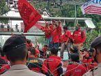 konfederasi-serikat-buruh-seluruh-indonesia-ksbsi.jpg