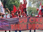 konfederasi-serikat-buruh-seluruh-indonesia-ksbsijpg.jpg