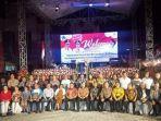 konferensi-gereja-dan-masyarakat-kgm-persekutuan-gereja-gereja-di-indonesia-pgi.jpg