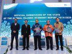 konferensi-inhalife-yang-bertajuk-creating-halal-champions-accessing.jpg