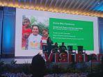 konferensi-internasional-diaspora-muda-indonesia-2018_20180816_205013.jpg
