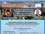 konferensi-perdamaian-global.jpg