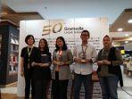 konferensi-pers-50-tahun-gramedia-untuk-indonesia-di-gramedia-pondok-indah.jpg