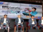 konferensi-pers-bri-garuda-indonesia-online-travel-fair-2016-di-jakarta_20161031_120031.jpg
