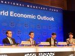konferensi-pers-dana-moneter-internasional-pada-world-economic-outlook-2018-di-washington_20180914_185629.jpg